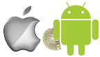 vignette-icone-head-logo-apple-robot-android-dollars
