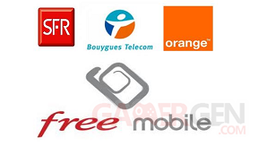 vignette-sfr-bouygues-orange-free-mobile