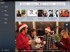 vimeo-ipad-640 vimeo-ipad-640