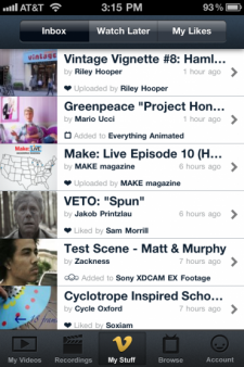 vimeo-iphone-app vimeo-iphone-app