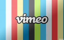 Vimeo Vimeo