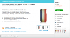 vintage-coque-de-protection-apple-store-iphone-4s-drapeau-des-pays-2