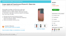 vintage-coque-de-protection-apple-store-iphone-4s-drapeau-des-pays-3