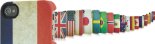 vintage-coque-de-protection-apple-store-iphone-4s-drapeau-des-pays