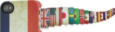 vintage-coque-de-protection-apple-store-iphone-4s-drapeau-des-pays