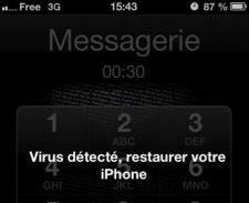 virus-ios-6-beta-utilisateur-francophone