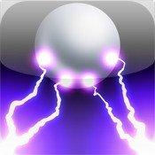 Volt - 3D Lightning Unleashed From Your Fingertips! logo