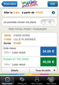 voyages-sncf-com-billet-animaux-disponible-appli-ios-android-3