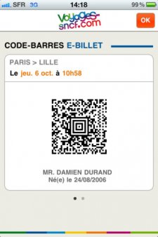 voyages-sncf-com-billet-animaux-disponible-appli-ios-android-4