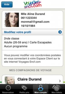 voyages-sncf-com-billet-animaux-disponible-appli-ios-android-5