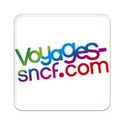 voyages-sncf-com-billet-animaux-disponible-appli-ios-android-logo