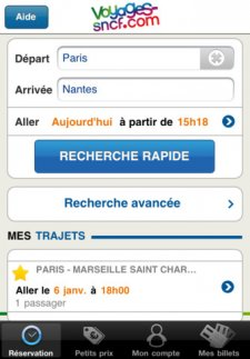 voyages-sncf-com-billet-animaux-disponible-appli-ios-android