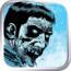 walking-dead-assault-logo-icone