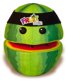 watermelon-final-1
