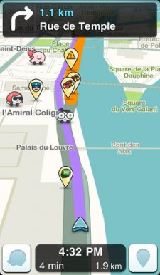 waze-screenshot-ios- (1)