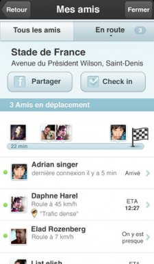 waze-screenshot-ios- (3)