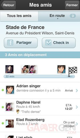 waze-screenshot-ios- (3)
