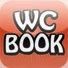 WC-Book logo