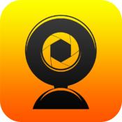 webcamera-logo