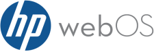 webos-110912