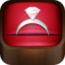 wedding-planner-logo-icone