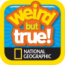 weird-but-true-logo-app-store