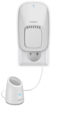 wemo-belkin-prise-controle-distance-iphone-ipad-3