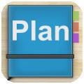 Weple Diary (Planner, Calendar, Checklist)