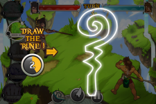 whakan-jeu-free-to-play-rpg-app-store-4