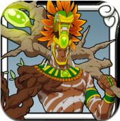 whakan-jeu-free-to-play-rpg-app-store-logo