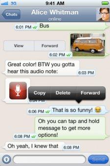 whatsapp-messenger-promotion-du-jour-reseaux-sociaux-2