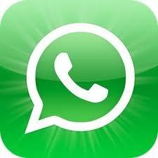 whatsapp-messenger-promotion-du-jour-reseaux-sociaux-logo