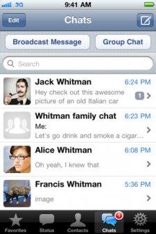 whatsapp-messenger-promotion-du-jour-reseaux-sociaux