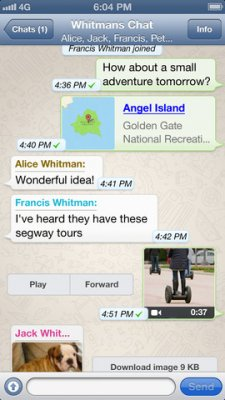 whatsapp-messenger-screenshot-ios- (2)