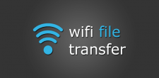 Wi-Di