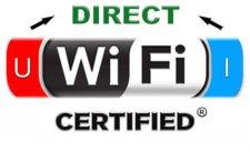 wi-fi-direct-echange-fichier