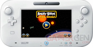 Wii-U-GamePad-angry-birds-star-wars