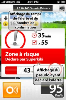wikango-hd-application-communautaire-breveté-2