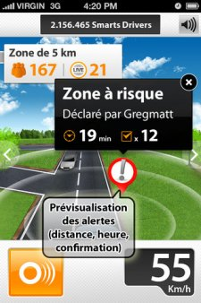wikango-hd-application-communautaire-breveté-3