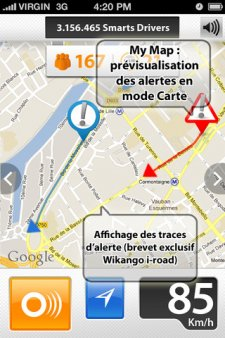 wikango-hd-application-communautaire-breveté-4