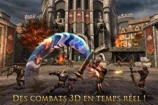 wild-blood-screenshot-ios- (1)