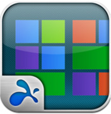 windows-8-sur-ipad-apple-win8-metro-testbed-logo