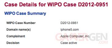 wipo_iphone5com