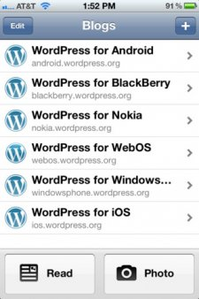 wordpress-mise-à-jour-application-ios-3