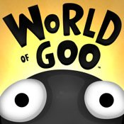world-of-goo-itunes-app-store-icone-logo