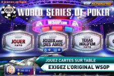 World Series of Poker 1