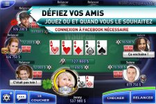 World Series of Poker 4