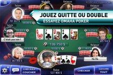 World Series of Poker 5