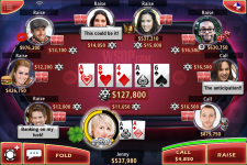 World Series of Poker 6