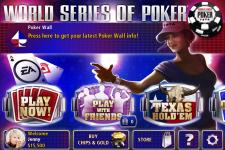 World Series of Poker 8